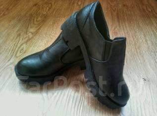 Обувь. 37, 38