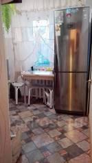 1-комнатная, проспект Октябрьский 20. 5 микрорайон, агентство, 30 кв.м.