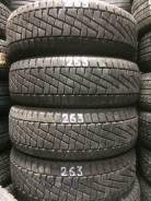Bridgestone Blizzak MZ-01. Зимние, без шипов, 2000 год, износ: 5%, 4 шт. Под заказ