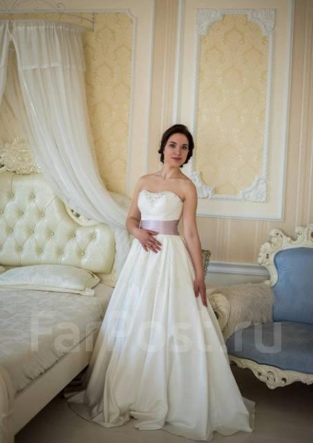 Аренда свадебного платья владивосток