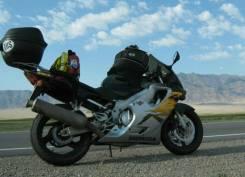 Honda CBR 600F. 598 куб. см., исправен, птс, с пробегом