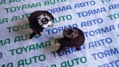 Ступица. Toyota Ipsum, SXM10, SXM10G