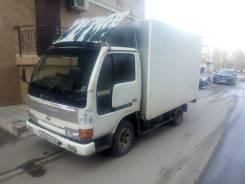 Nissan Atlas. Продам грузовичек, 2 700 куб. см., 1 870 кг.