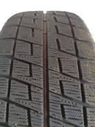 Bridgestone Dueler A/T Revo 2. Всесезонные, износ: 20%, 4 шт