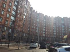2-комнатная, улица Агеева 52. 7 Ветров, частное лицо, 68 кв.м.