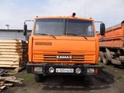 Камаз 55102. Продаётся с прицепом, 210 куб. см., 8 480 кг.