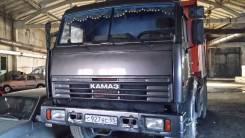 Камаз 65115. Продаётся грузовик , 10 850 куб. см., 14 500 кг.