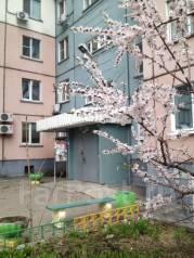 1-комнатная, улица Рабочий Городок 10. Центральный, агентство, 34 кв.м.