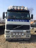 Volvo. Продается седельный тягач FH12, 12 000куб. см., 30 000кг., 4x2