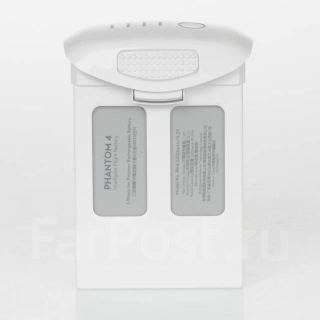 Дополнительная батарея для диджиай phantom 4 pro очки для виртуальной реальности для онлайн игр
