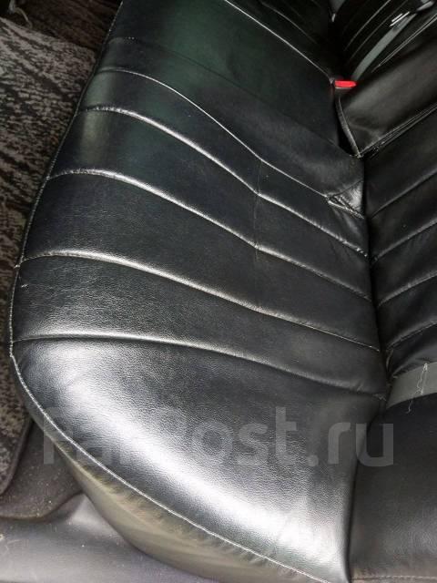 кожаные чехлы на вероссу