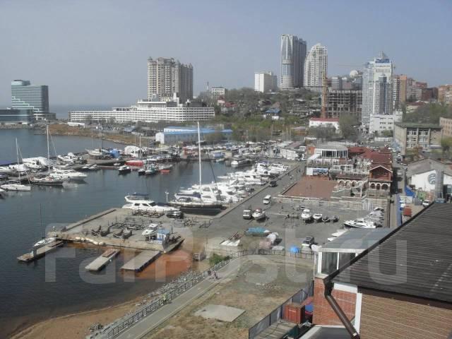 «Хостелы Рус»(сеть хостелов в России)Эконом вариант с видом на море.