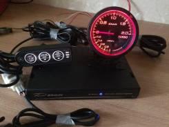 Датчик давления турбины. Jacto Advance Vortex