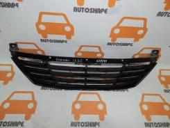 Решетка бамперная. Hyundai ix35