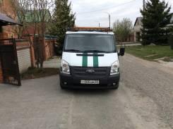 Ford Transit Van. Продаётся , 2 200 куб. см., 908 кг.