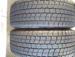 Bridgestone ST20. Всесезонные, износ: 10%, 2 шт