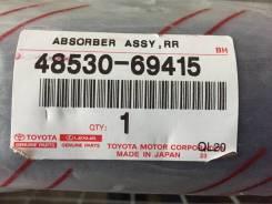 Электронный контроль устойчивости. Toyota Land Cruiser, URJ202, URJ202W, UZJ200, UZJ200W, VDJ200 Двигатели: 1URFE, 1VDFTV, 2UZFE