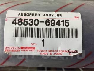 Электронный контроль устойчивости. Toyota Land Cruiser, VDJ200, URJ202, UZJ200 Двигатели: 1VDFTV, 1URFE, 2UZFE