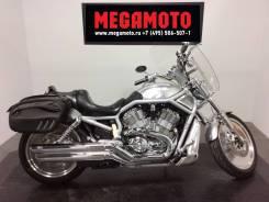 Harley-Davidson. 1 250 куб. см., исправен, птс, без пробега. Под заказ