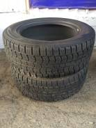 Dunlop DSX-2. Всесезонные, износ: 10%, 2 шт