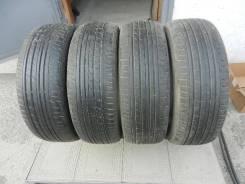 Dunlop Enasave RV503. Летние, износ: 20%, 4 шт
