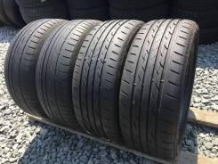 Bridgestone Nextry Ecopia. Летние, 2014 год, износ: 30%, 4 шт