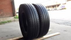 Michelin Agilis 51, 215/65 R16 C