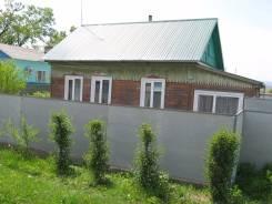 Продается дом в п. Камень-Рыболов. П. Камень-Рыболов, ул. Димитрова, 63, р-н Ханкайский, площадь дома 49 кв.м., скважина, отопление твердотопливное...