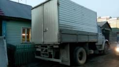 ЗИЛ 433360. Продам грузовик, 6 000 куб. см., 5 000 кг.