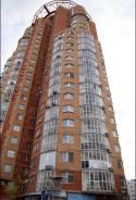 2-комнатная, улица Волочаевская 87. Центральный, частное лицо, 64 кв.м. Дом снаружи