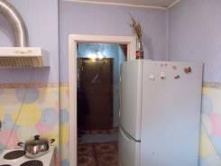 Гостинка, улица Владивостокская 9. пос лдк, частное лицо, 32 кв.м.