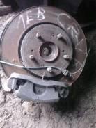 Датчик. Honda CR-V, RE4, RE3