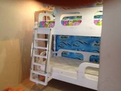 Ремонт Сборка кроваток, шкафов-купе, кухонь, пеленального стола, WhatsApp