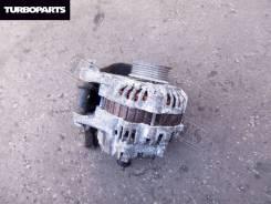 Генератор. Mitsubishi GTO, Z16A Двигатели: 6G72, 6G72TT