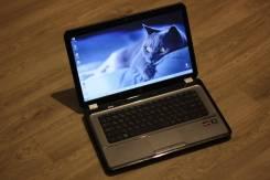 """HP. 15.6"""", 2,3ГГц, ОЗУ 3072 Мб, диск 320 Гб, WiFi, Bluetooth, аккумулятор на 2 ч."""