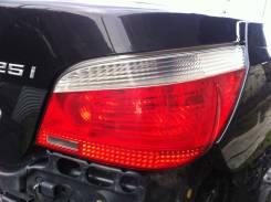 Стоп-сигнал. BMW 5-Series, E60, E61, E39 Двигатели: N52B30, N54B25OL, N62B48, M54B25, N62B40, M57D25, M47TU2D20, N62B44, N54B25, N52B25UL, M54B22, M57...