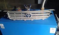 Решетка радиатора. Toyota Camry Gracia