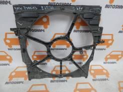 Крепления мотора вентилятора. BMW X5, F15