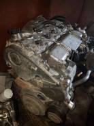 Топливный насос высокого давления. Toyota: Corolla, Corolla Verso, Tarago, Previa, Picnic Verso, RAV4, Avensis, Avensis Verso Двигатель 1CDFTV