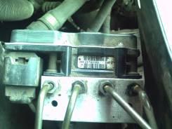 Модулятор ABS гидравлический BMW E60