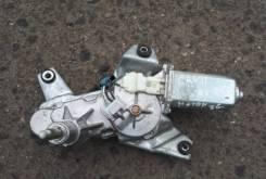 Мотор стеклоочистителя. Honda CR-V