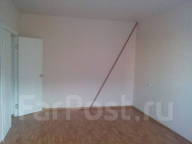 3-комнатная, улица Широкая 42б. Краснофлотский, частное лицо, 78 кв.м.