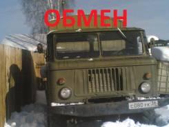 ГАЗ 66. Продам , 3 350 куб. см., 3 700 кг.