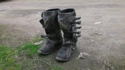 Ботинки. Под заказ