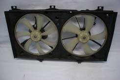 Диффузор. Toyota Camry, ACV40