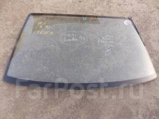 Стекло лобовое. Toyota Lite Ace, CR31, CR31G Toyota Town Ace, CR31, CR31G