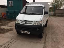 Тагаз. Продаётся грузовик ТагАЗ Hardy, 1 300куб. см., 1 000кг., 4x2