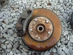 Ступица. Honda Civic, FD1 Двигатель R18A