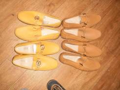 Ботинки новые 42 р-р 1 пара