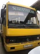 БАЗ. Продам автобус Эталон, 5 700 куб. см., 40 мест
